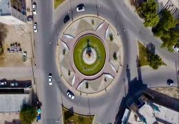 شش پروژه شهرداری لار در دهه فجر انقلاب افتتاح می شود
