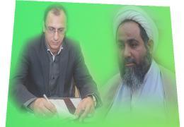 پیام تبریک شهردار لار و رئیس شورای اسلامی شهر لار به مناسبت میلاد حضرت فاطمه الزهرا(س)